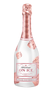 Schlumberger ON ICE Rosé 0,75 Liter Flasche