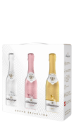 Produktbild Schlumberger Secco Selection 3x0,2l