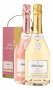 Schlumberger Sparkling Selection Klassik 2x 750ml